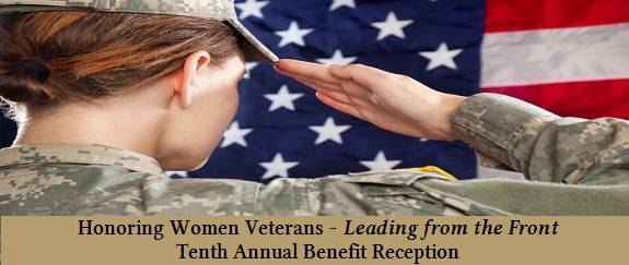 image for NVLSP Tenth Annual Benefit Reception