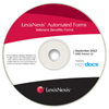 LexisNexis® Automated Veterans Benefits Forms