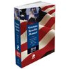 Veterans Benefits Manual