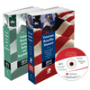 Bundle 2 (Veterans Benefits Manual Books/CD-ROM)