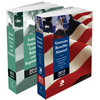 Veterans Benefits Manual with Federal Veterans Laws, Rules and Regulations